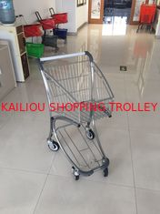 Siêu thị Shopping Trolley